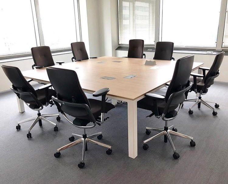 Офисная мебель-Офисная мебель «Модель 115»-фото1