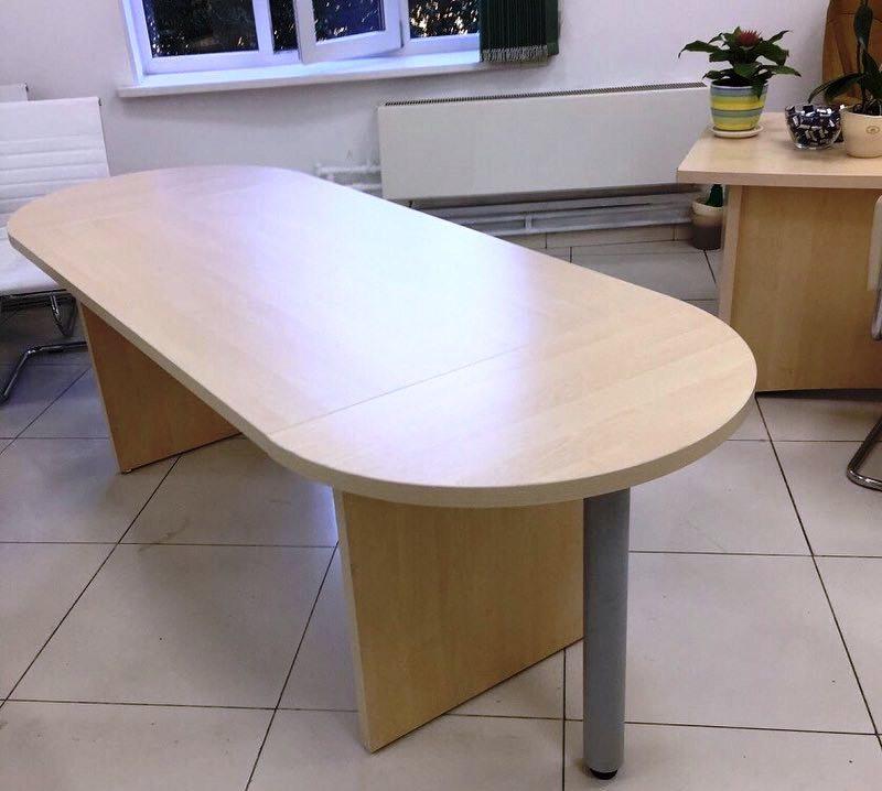 Офисная мебель-Офисная мебель «Модель 115»-фото2
