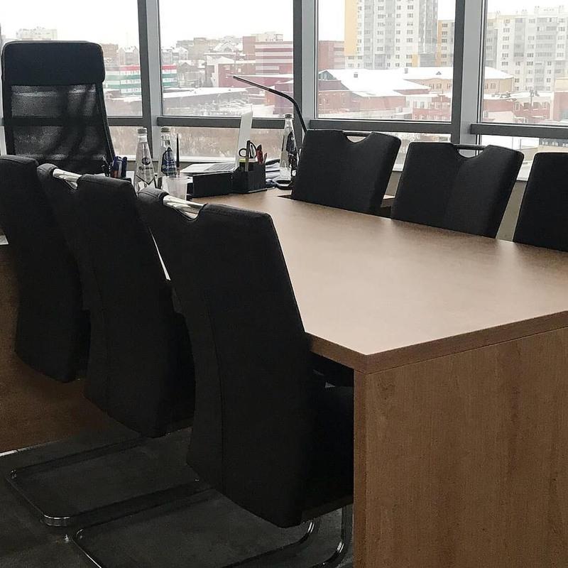 Офисная мебель-Офисная мебель «Модель 90»-фото4