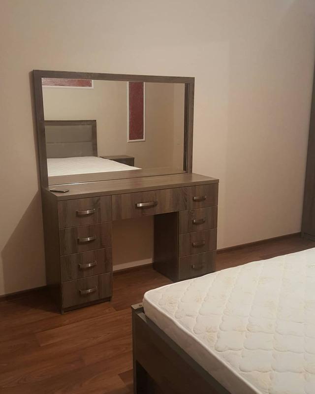 Мебель для спальни-Спальня «Модель 93»-фото3