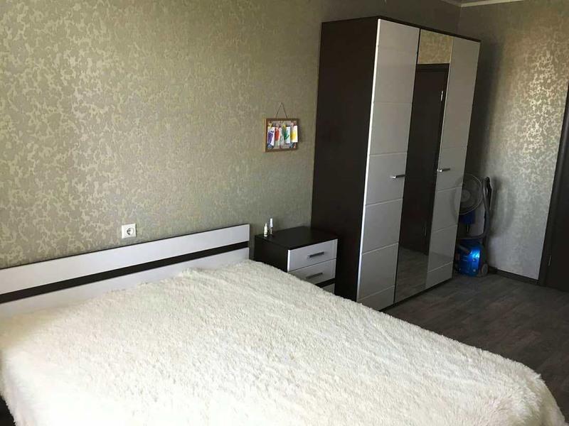 Мебель для спальни-Спальня «Модель 27»-фото5