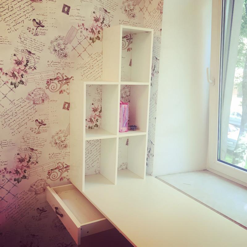 Мебель для спальни-Спальня «Модель 39»-фото6