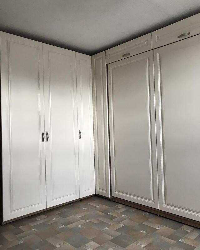 Мебель для спальни-Спальня «Модель 33»-фото5