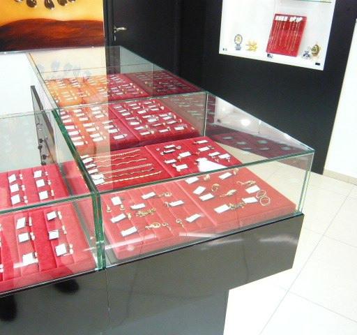-Мебель для магазина «Модель 68»-фото12