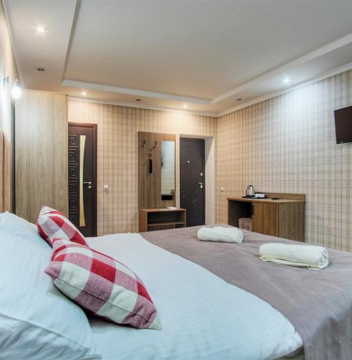 -Мебель для гостиницы «Модель 226»-фото10