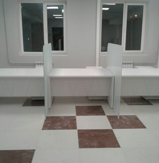 -Офисная мебель «Модель 9»-фото9