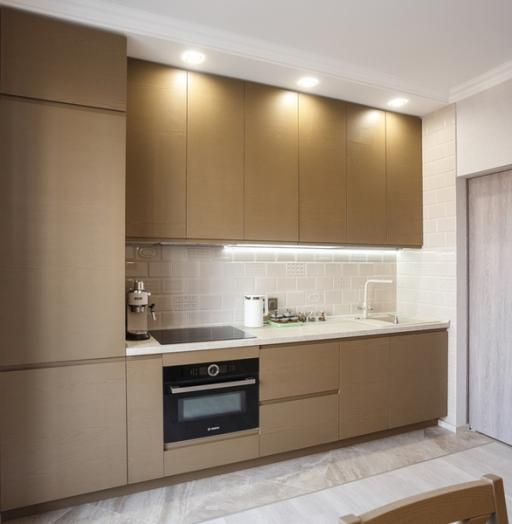 -Кухня из ЛДСП «Модель 425»-фото14