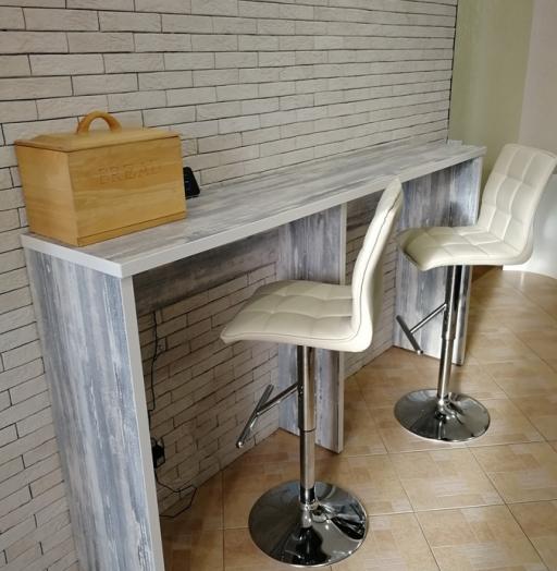 -Кухня МДФ в ПВХ «Модель 27»-фото2